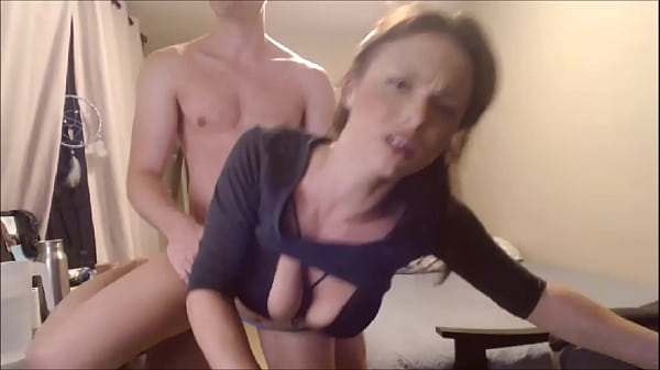 Amateur Cam Sex with Just Married Wife - Watch Part2 on PORNAVA.COM Thumb