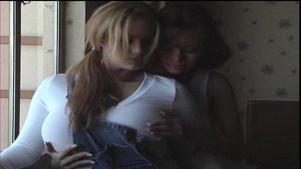 Crissy Moran & Shyla Stylez – Erin's Erotic Nights 1