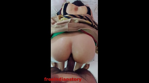 indian bhabhi fucked really hard Thumb