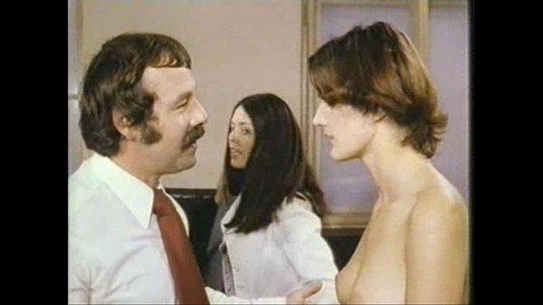 Пра зрелих ретро эротические филми
