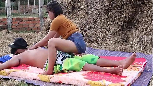 SEX Massage HD EP14 FULL VIDEO IN WWW.XV100.CO Thumb