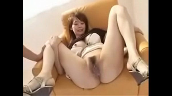Japanese Busty College girls fucked and cum in the pussy || Japan round ass