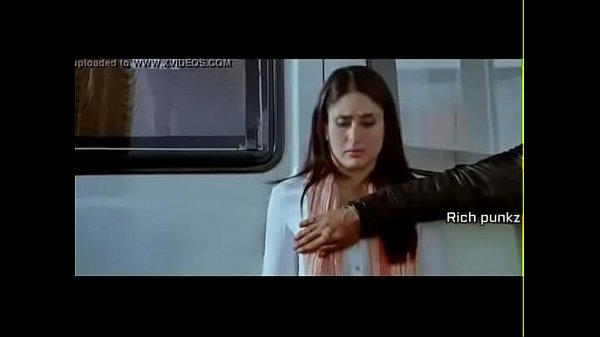 kareena kapoor is a sexy bitch 1 Thumb