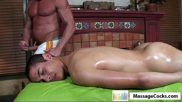 Oriental homo boyz impure copulation