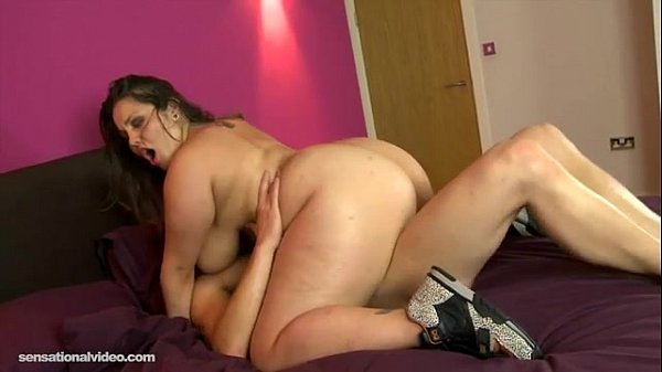 NEW BBW MAKE U JERK
