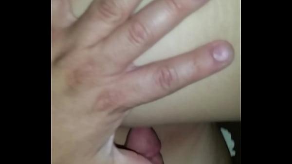 Порно очень грубое в анал