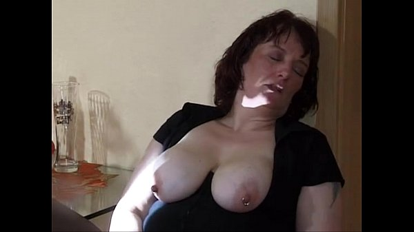 Instructional video oral sex