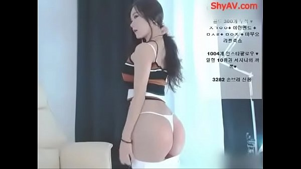 Korean Bj 3164 – angelgle.com