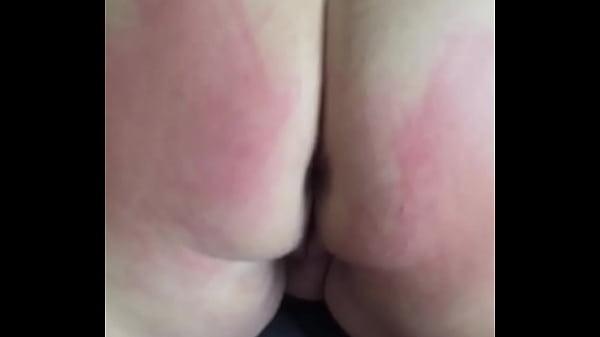 Порно видео как отец рвет дочке целку смотреть онлайн