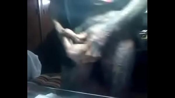Порномультики где баб ебут твари