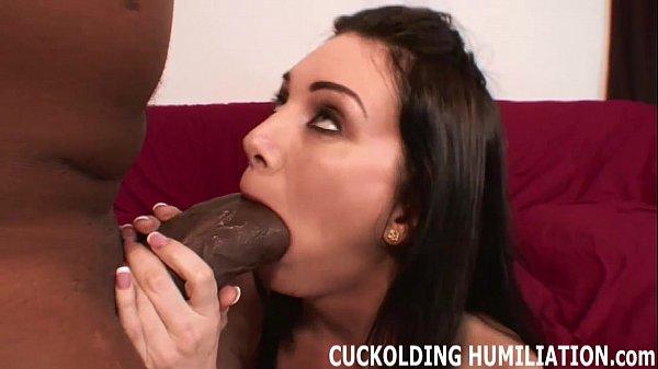 Порно доставки оргазм двоим