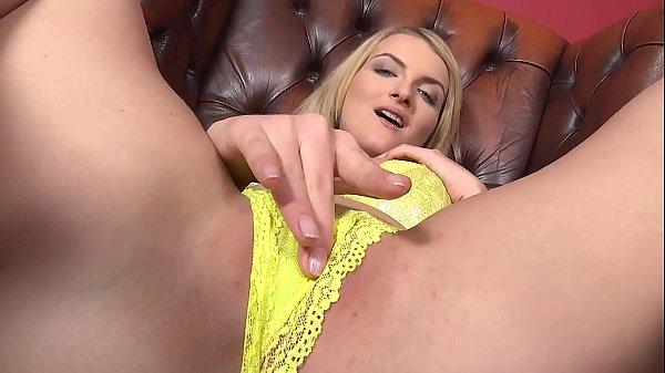 Pussy collection Gemma Valentine