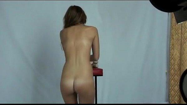 Danielle Webcam Softcore - Porn Videos Sex XXX Free Porn - J Thumb