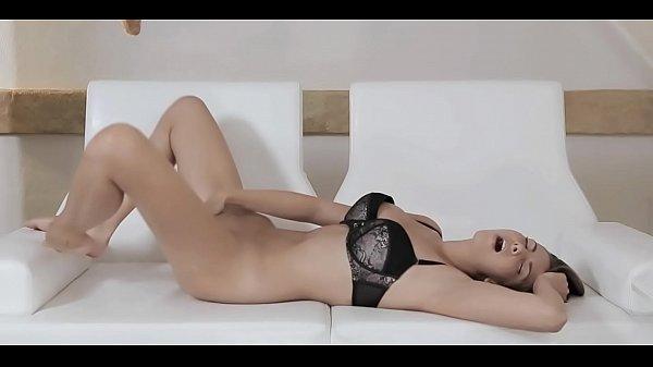 seks-chulki-pyanaya