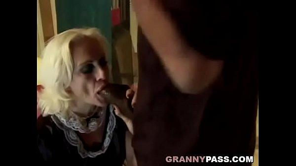 Скачать порно гей скачать