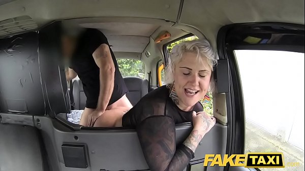 amateur homemade taxi sex
