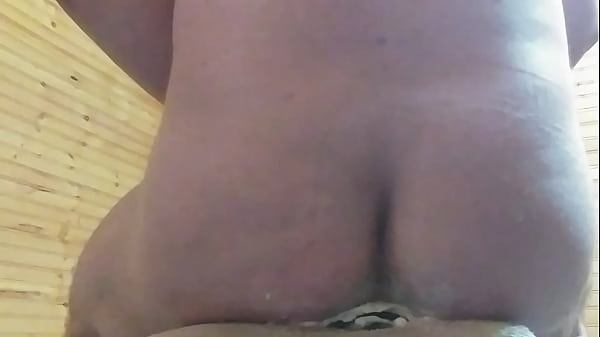 2018-12-30 23:01:07 - Ream and Dream disappears 2 min  HD http://www.neofic.com