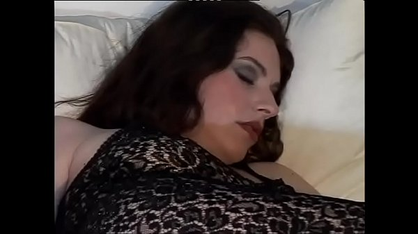 Donne grasse italiane tradiscono mariti porno
