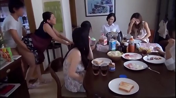 lustysexlife Japanese Family Sex Style Thumb