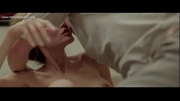 Angelina Jolie And Melanie Laurent Sex Scenes Xvideoscom