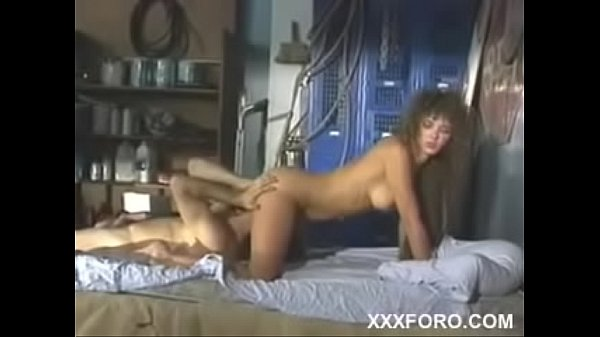Aja the amazing hot bitch