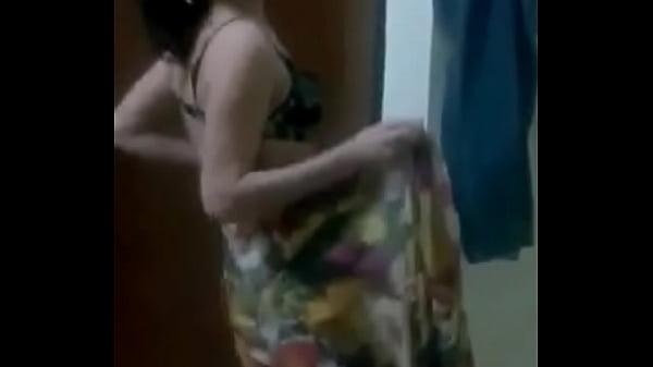 xvideos.com 939e7eb7c33ba05603b29c0e84603be1-2 Thumb