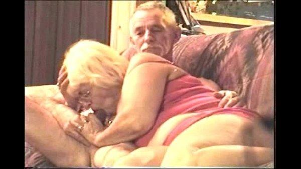 Порно пожилых и молодых целки