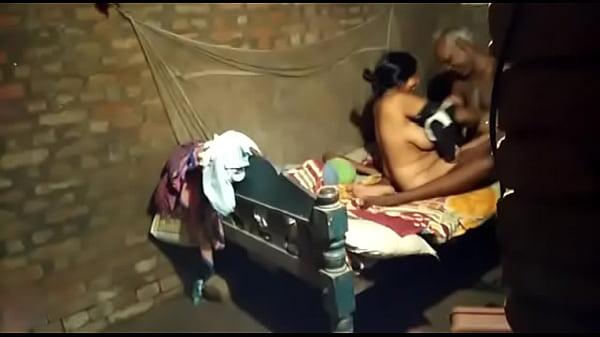 Sarpanch chudai sex desi villager