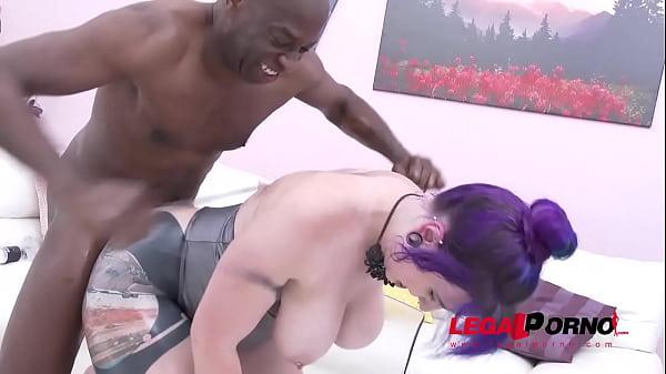 Порно proxy paige