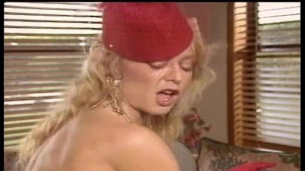 Classic nina hartly sex clips