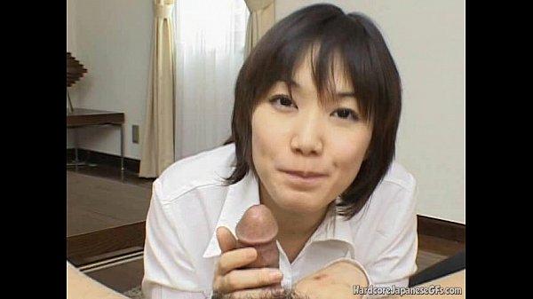 Кончающие японки и азиатки
