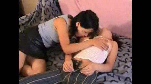 Дагестанские девушки смотреть порно ролики
