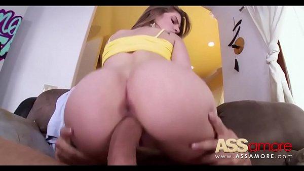 Sydney Cole Big Ass