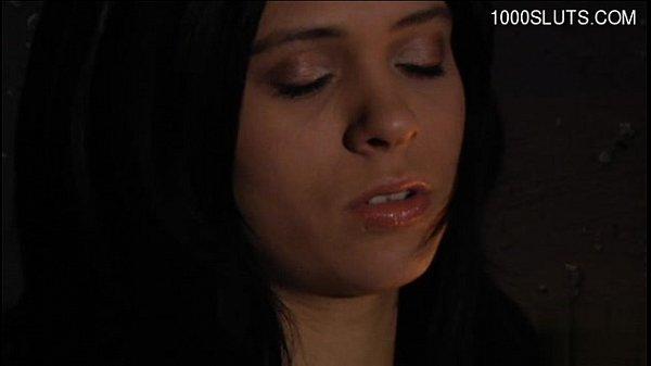 Просмотр фильма онлайн парнушки лизбиянки