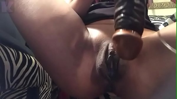 You Will Cum 2 Times In 5 Minutes August 5,2018 b Thumb