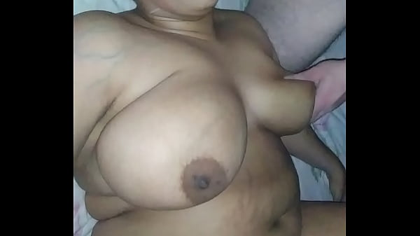 Friends use my wife