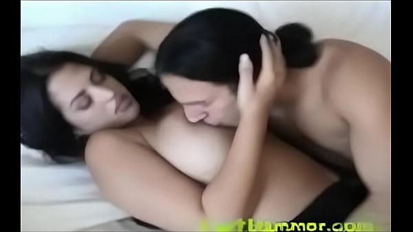 lisa simpson anus porn