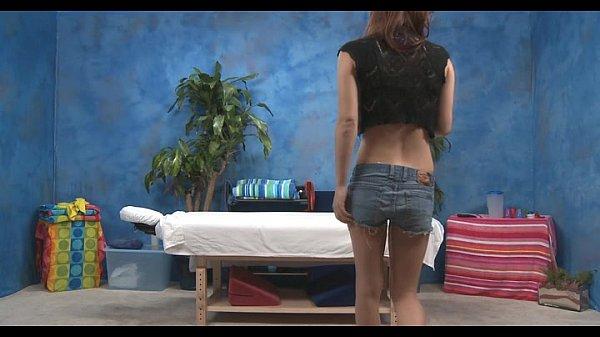 Порно на курорте жена