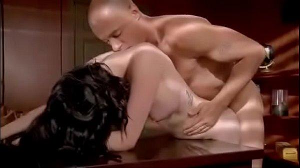 Megan Medellin Kiss and k. 2 1
