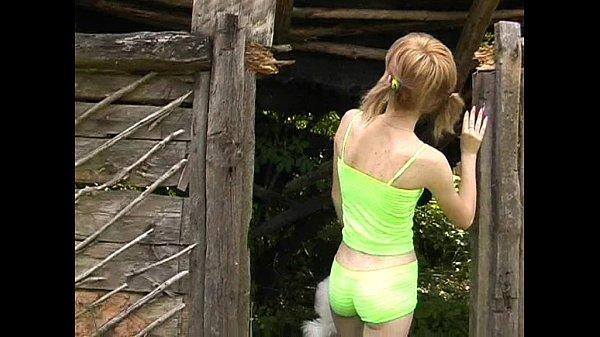 Японка лезбиянка порка смотреть