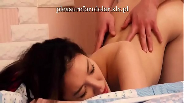 Young Mother In Law (2018) Hot Korean Erotic Movie 18 Thumb