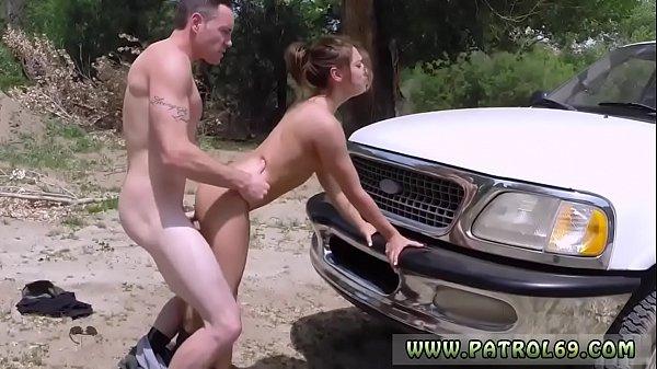 Gay Jocks Suck