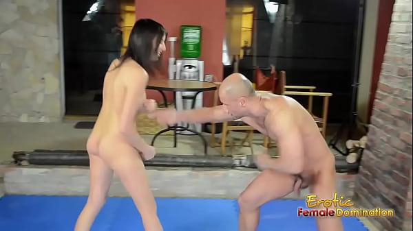 Фото порно маленькие сиси большие сосочки