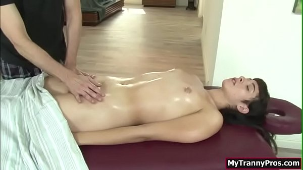 Kings girl getting her ass rammed video umbrella
