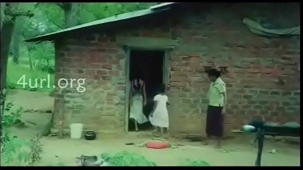 Flying Fish - Sinhala BGrade Full Movie Thumb