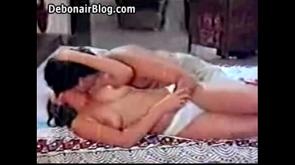Hot Mallu Prathiba