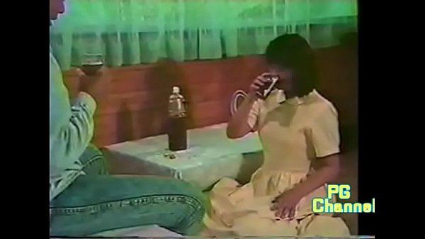 [懐かしのビデオ]献身的な彼女 彼氏にぞっこんで肉欲に溺れる