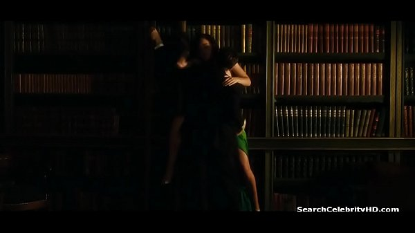 Has Keira knightley silk sex scene amusing