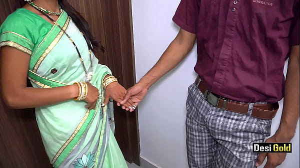 Bhabhi Fuck By Lover At The Wedding Ceremony || Indian Sex With Hindi Audio Thumb