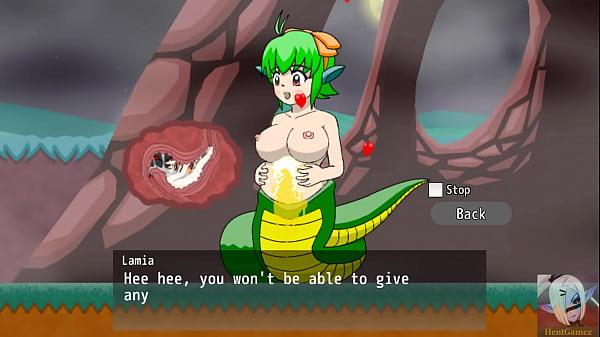 Hentai Mom Son Uncensored